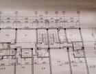 泉州惠安南安CAD石材幕墙培训天正建筑培训