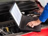 海南汽車救援 拖車,搭電,換輪胎,送油,送水,現場快修
