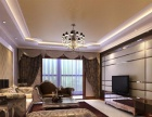 承接各种室内装修设计