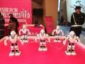 武汉跳舞机器人出租 机器人出租 阿尔法机器人出租