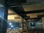 荆州建筑结构加固公司 荆州碳纤维加固 荆州粘钢板加固