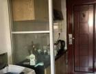 蒲州汤家桥上江新世纪商务大厦一室一厅1850/月,23号可以