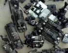 上海回收豪车跑车改装件法拉利兰博基尼布加迪迈巴赫改装件回收