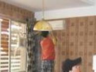 大兴保洁公司/单位,办公室家庭,别墅日常,开荒保洁
