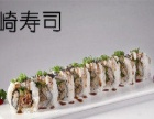 藤崎寿司 好吃的味道