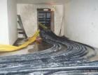 珠海电缆线回收