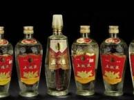 北京丰台区回收2003年国宴茅台酒 西罗园回收铁盖茅台酒