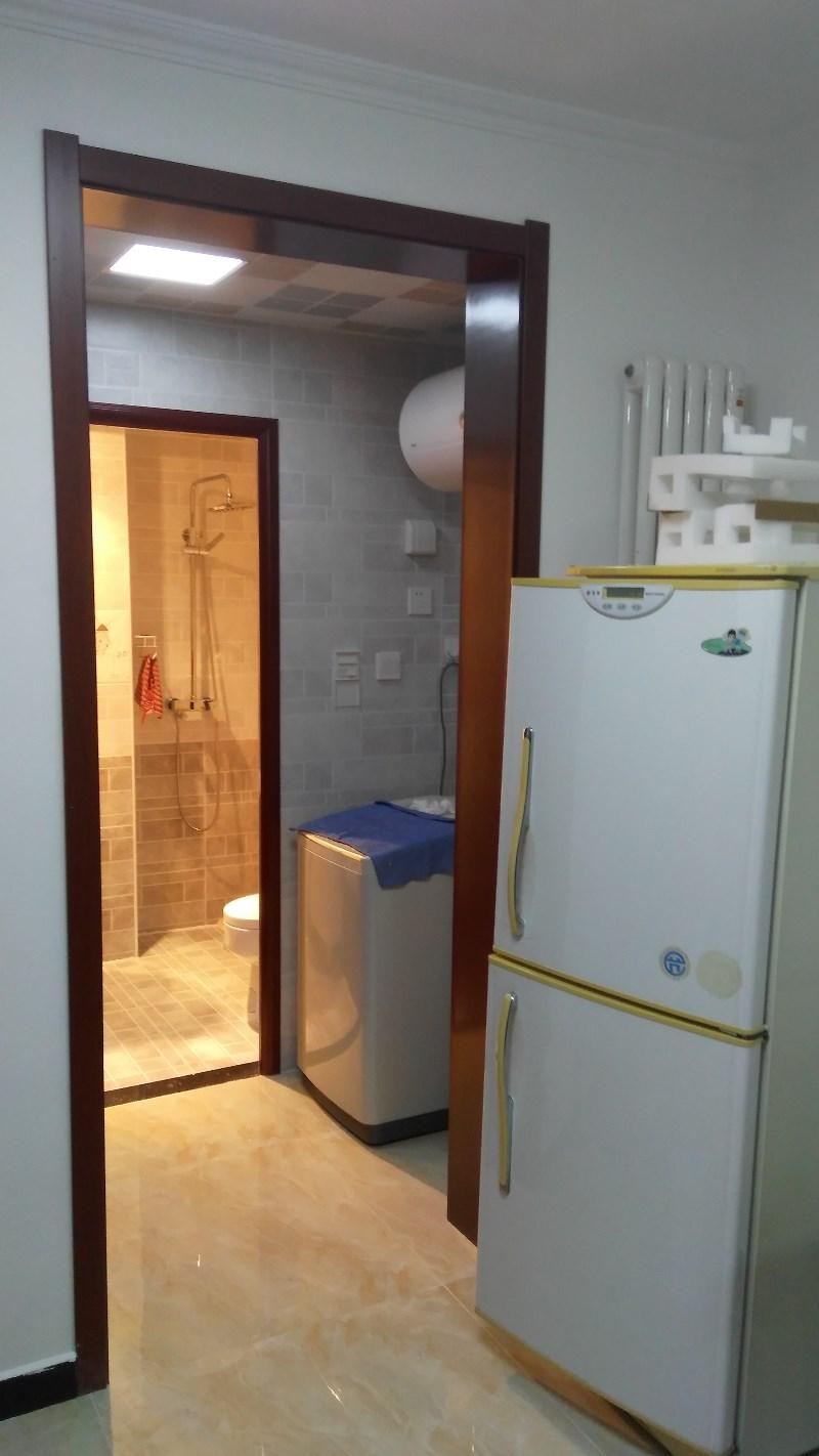 预约看房,次渠锦园 1室 1厅 50平米自家房次渠锦园