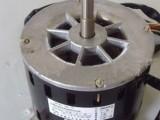 铜倍品牌水空调马达、空调电机、水空调配件