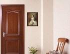 专业安装室内门,防盗门,移门,衣柜门,橱门,打孔