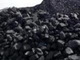新疆煤炭.原煤.电煤.代办火车运输.铁路