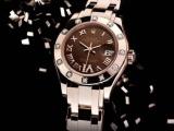 黃南積家大師手表回收公司