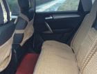 众泰款 1.3 手动 标准版 时尚美观的众泰-T600越野车
