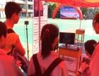 高端VR设备htcvive蛋椅赛车oculus