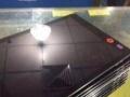iPad Air 64G 99新