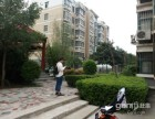 姚孟 火电一公司阳光新苑小区 2室 2厅 99平米 出售火电一公