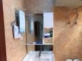 【房管家】蔚蓝水岸-金龙3室1厅103平米