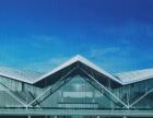 百汇市场 百大绿洲 高铁北站近 潜力股 门头房出售