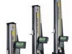 供应瑞士TESA二次元高度规TESA MICRO-HITE 350