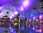鹰潭手机连锁店灯箱3D喷绘写真软膜装饰 吊顶天花透光膜装饰