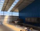 大阳镇 厂房 5200平米 养牛厂出售