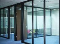 深圳罗湖室内装修公司-罗湖专业写字楼,办公室装修设计