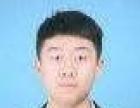 上海理工大学硕士 英语专业 英语口语辅导