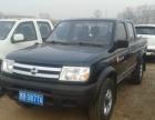 江铃宝典2009款 2.8T 手动 两驱柴油GL 齐市柏林皮卡专