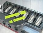 沈阳基石多功能烧烤机 烤串机烤肠机 烤玉米机器