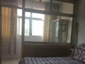 金马怡园经典两居室,交通便利,家具齐全
