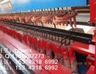 煤矿钢筋网排焊机压尖机不锈钢焊网机地热网片排焊机