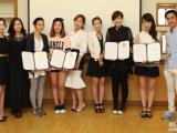 韩语等级考试培训