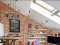 威海阁楼天窗 开洞口、天窗销售、安装、地下采光窗安装