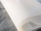 防静电硅胶板 硅胶板首先远华