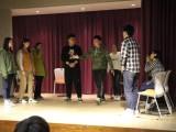 青岛市区的表演艺考培训学校认准创艺好