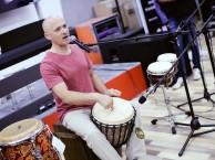 罗湖学非洲鼓哪里好东门非洲鼓培训,非洲鼓培训速成班