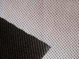加厚加硬无纺布,200克纺粘无纺布,背景