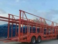 售二手货车销售:解放J6 欧曼 天龙 德龙等,贷款购车,挂靠
