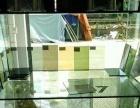玻璃装饰,以及安装设计。