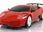 盛隆全功能遥控玩具 无线遥控跑车赛车 儿童创意模型玩具节日礼物