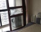 新桥滨江明珠城 3室2厅132平米 精装修 押一付三