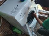 马鞍山长虹洗衣机维修电话,长虹冰箱维修服务热线电话