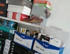 冠县全城上门芯片级维修笔记本,台式机,手机,液晶电视