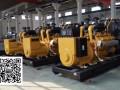 湘潭发电机出租 柴油发电机销售 大型发电机组出租
