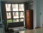 四海公寓(酒店式公寓,押一付一,电视费,网络光纤费全免)