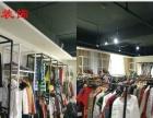 华南城专业厂房、店铺、写字楼、办公室、餐饮商铺装饰