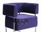 温州专业沙发翻新