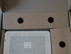 电信机顶盒 猫