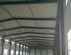 嘉东工业园区 仓库 2240平米
