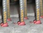 专业粘钢加固植筋加固定兴专业粘钢加固